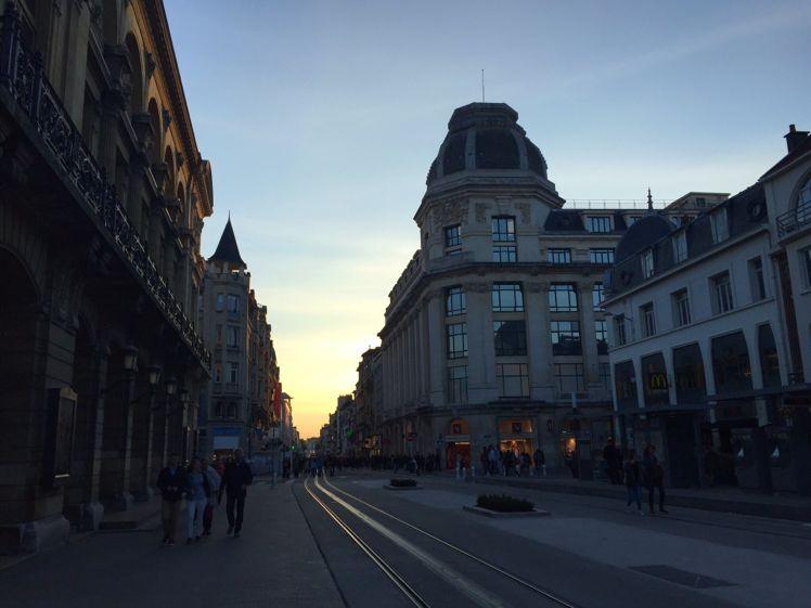 Reims3