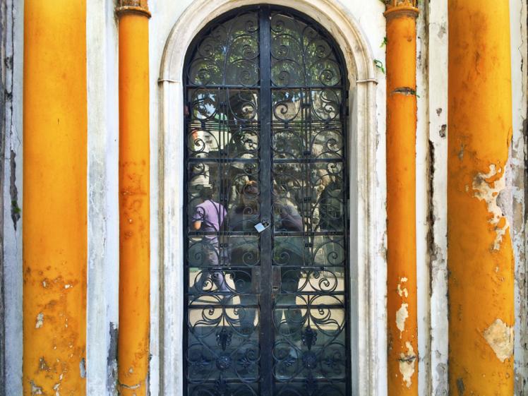 Buenos Aires - Recoleta3