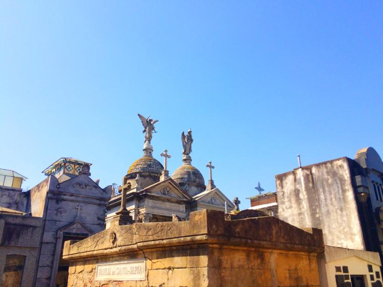 Buenos Aires - Recoleta8