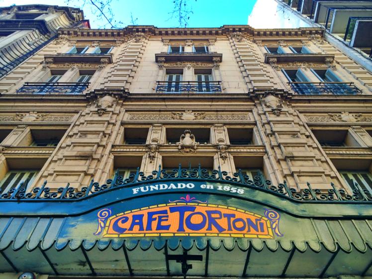 Café Tortoni1