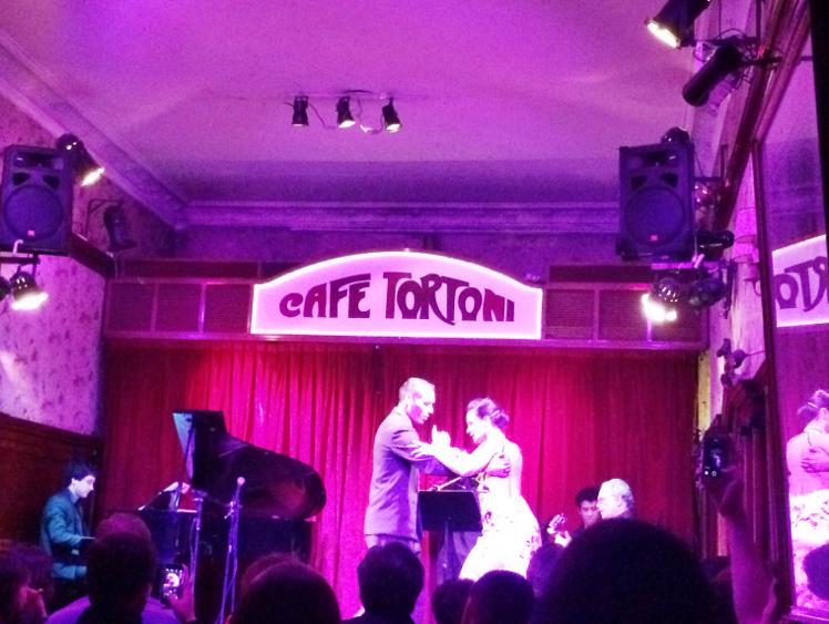 Café Tortoni2