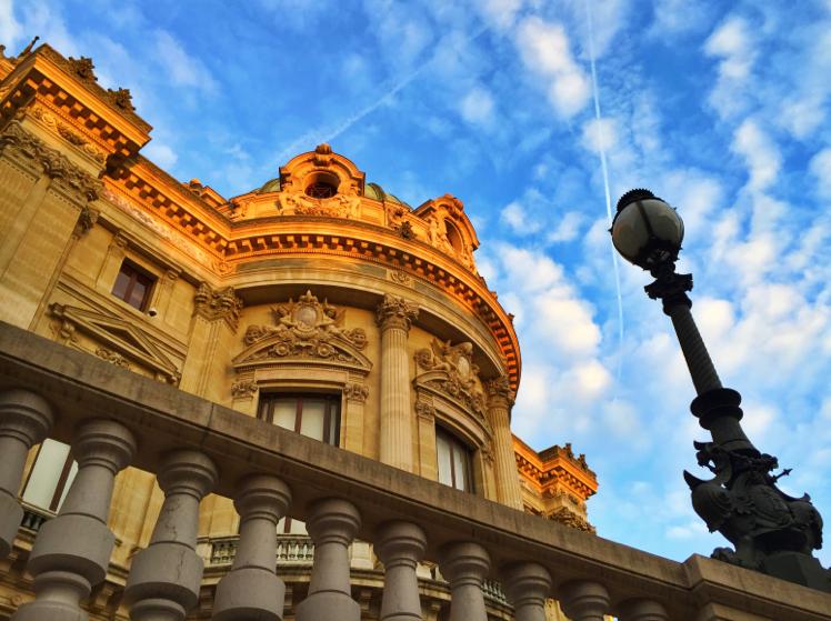 Opera Garnier2