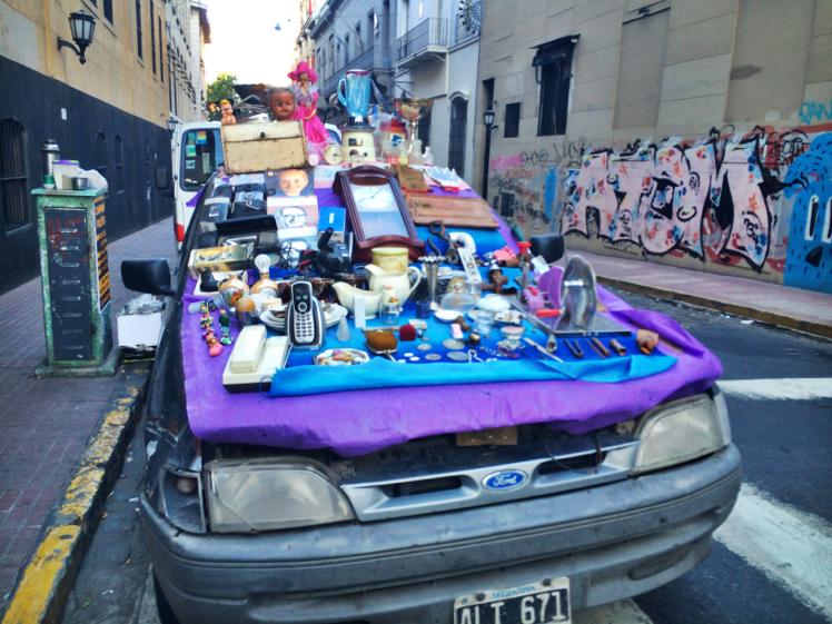 San Telmo Market5