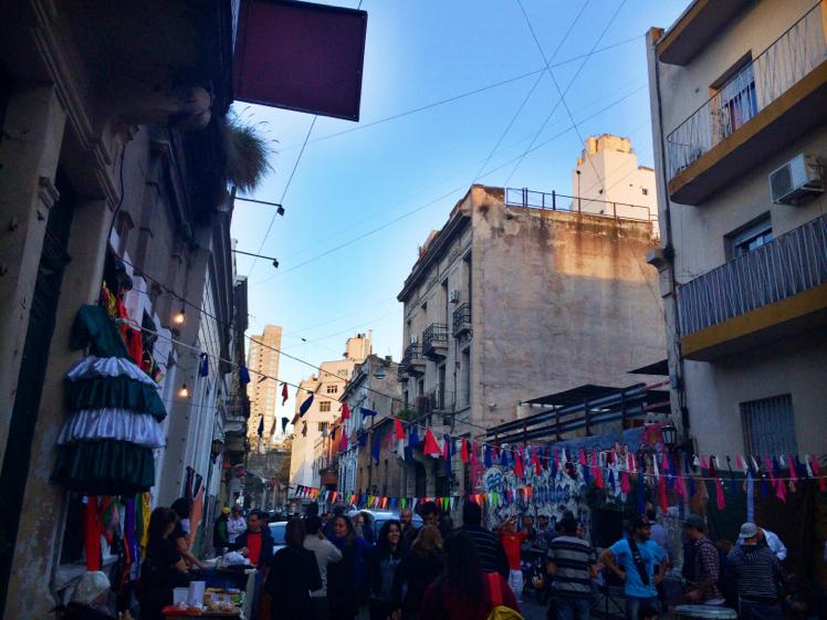 San Telmo Market7