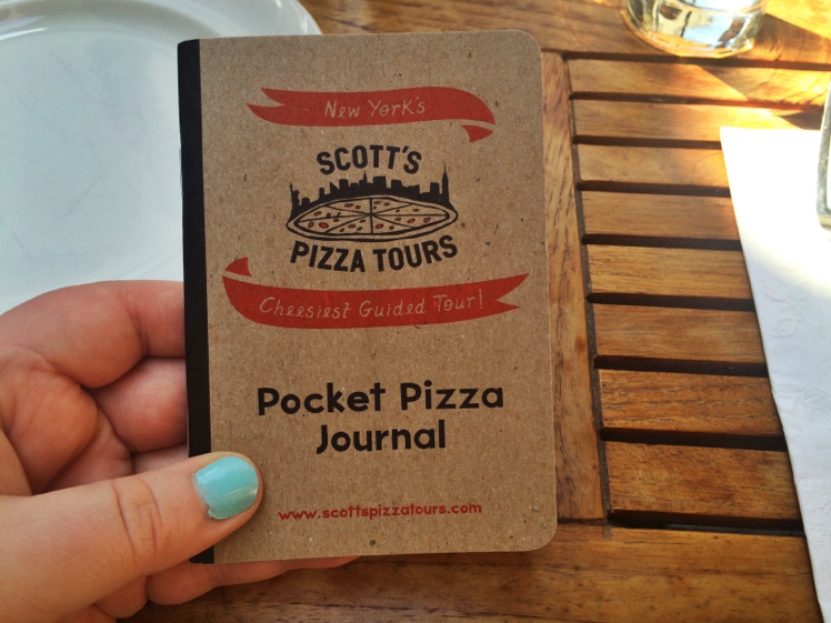 Scott's Pizza Tour5