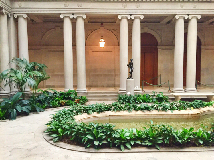 The Frick Collection2