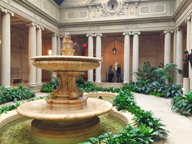 The Frick Collection3