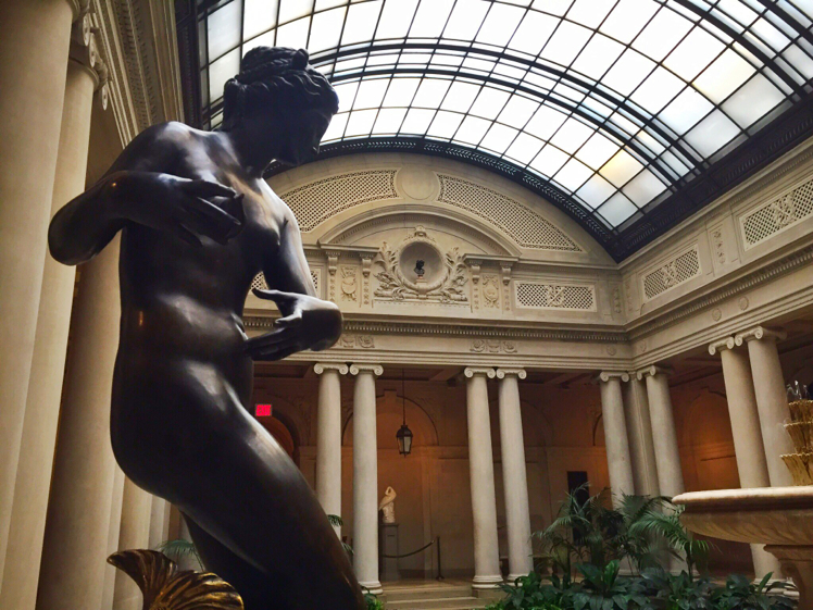 The Frick Collection5