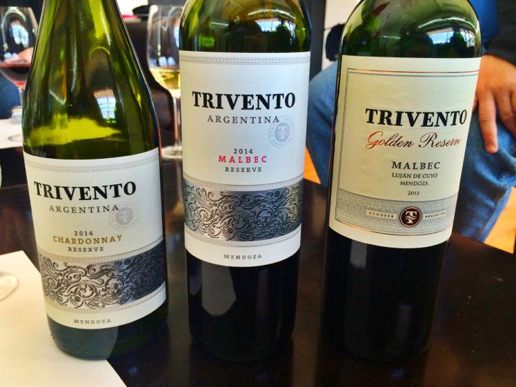 Trivento - Mendoza3