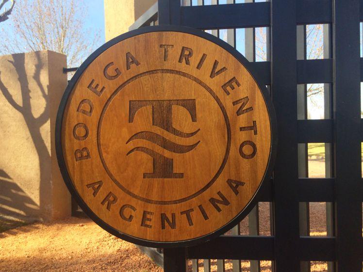 Trivento - Mendoza4