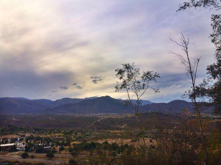 Cerro de la Gloria2