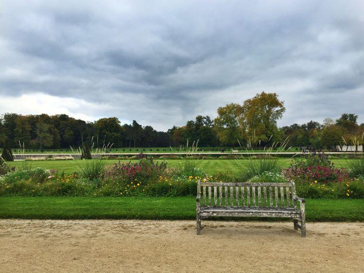 Fontainebleau10