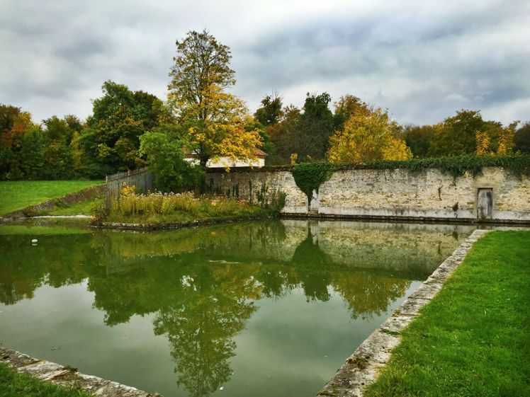 Fontainebleau11