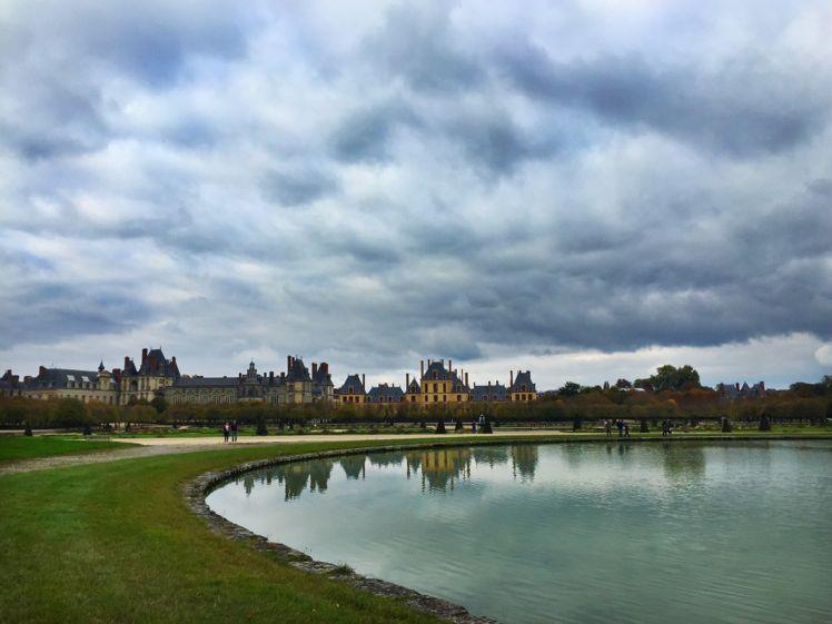 Fontainebleau13