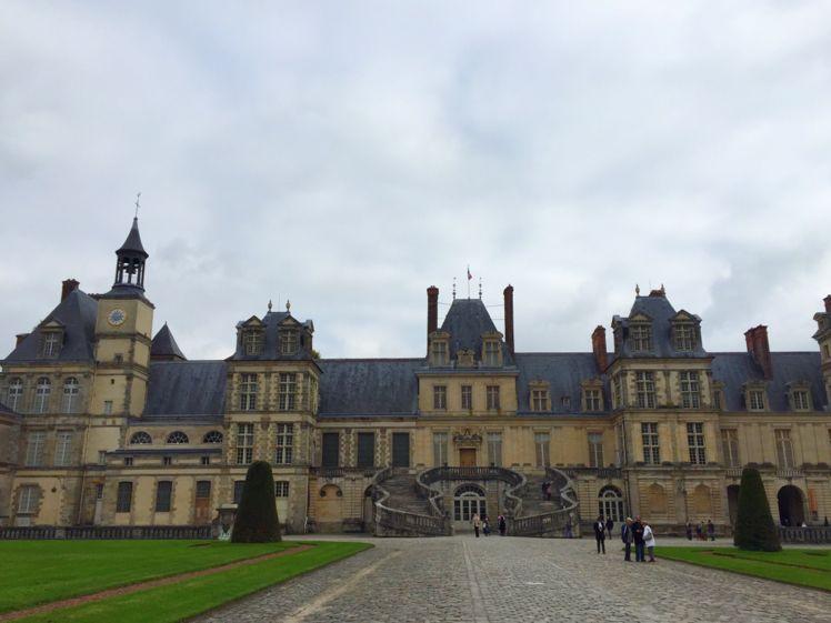 Fontainebleau15