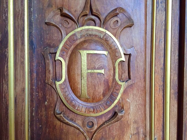 Fontainebleau16