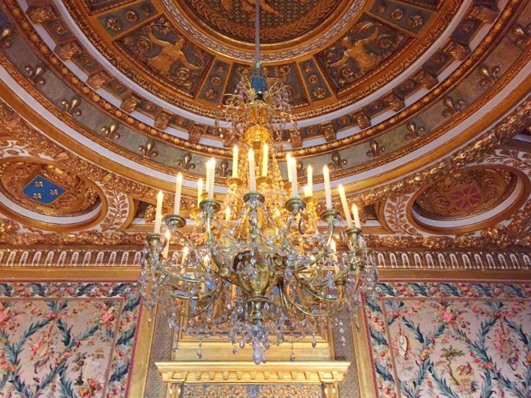 Fontainebleau17