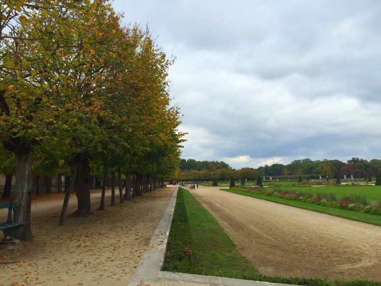 Fontainebleau18
