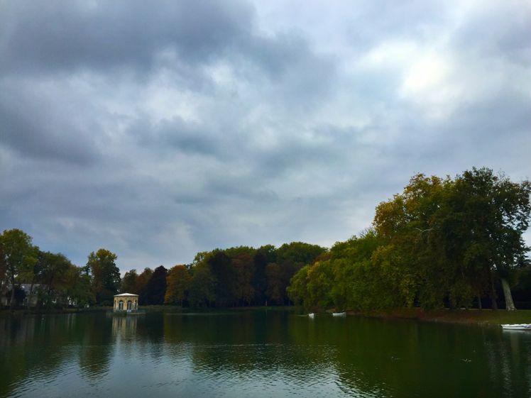 Fontainebleau7