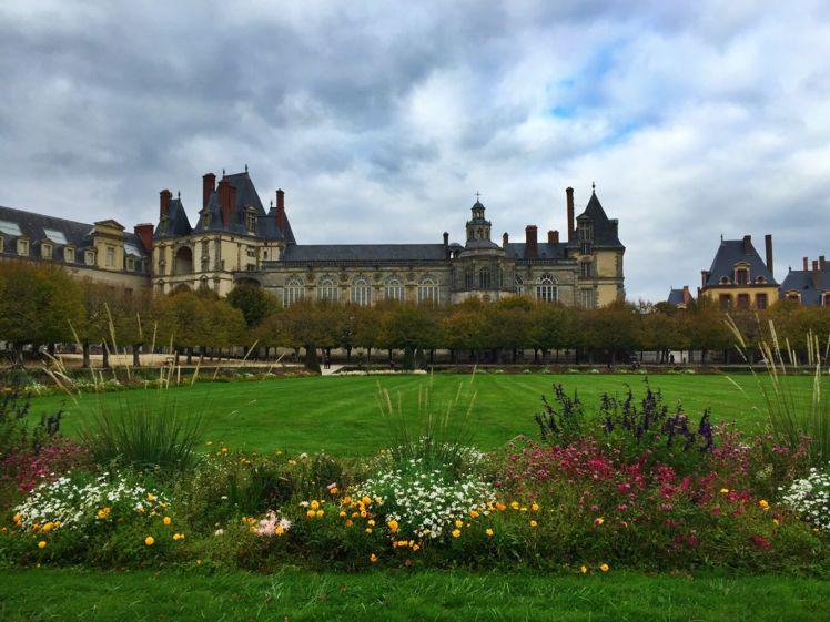 Fontainebleau9