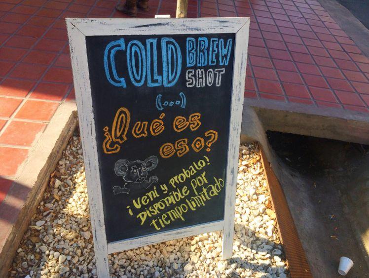 Melbourne Coffee Co3