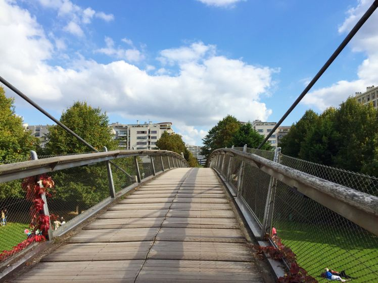 Promenade Plantée11