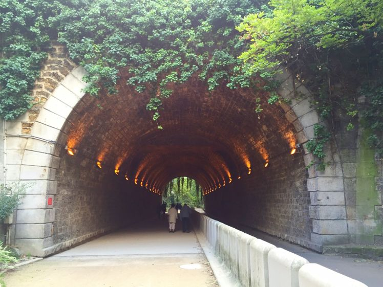 Promenade Plantée12