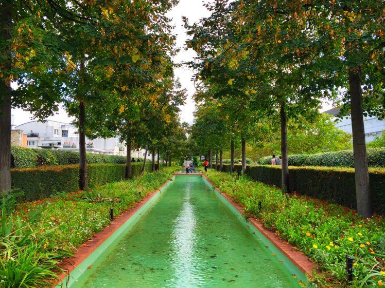 Promenade Plantée5
