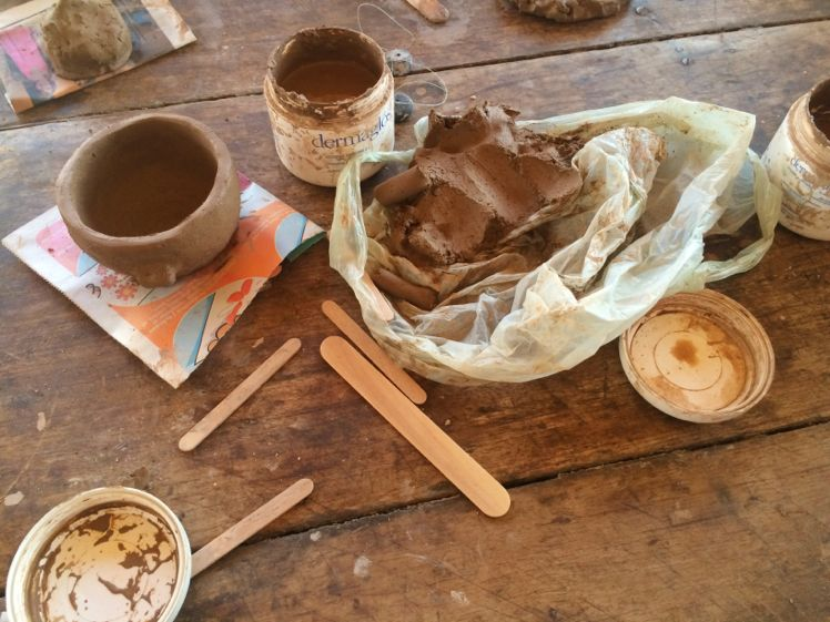 Valle de Uco Ceramics2