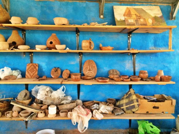 Valle de Uco Ceramics3