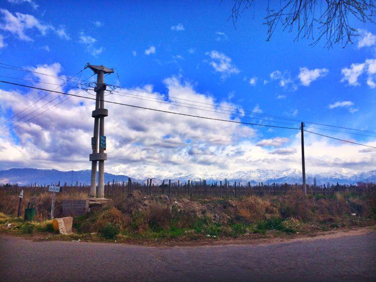 Valle de Uco2