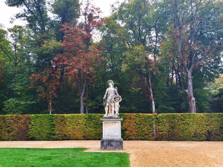 Vaux-le-Vicomte12