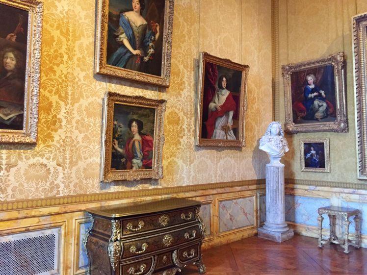 Versailles11
