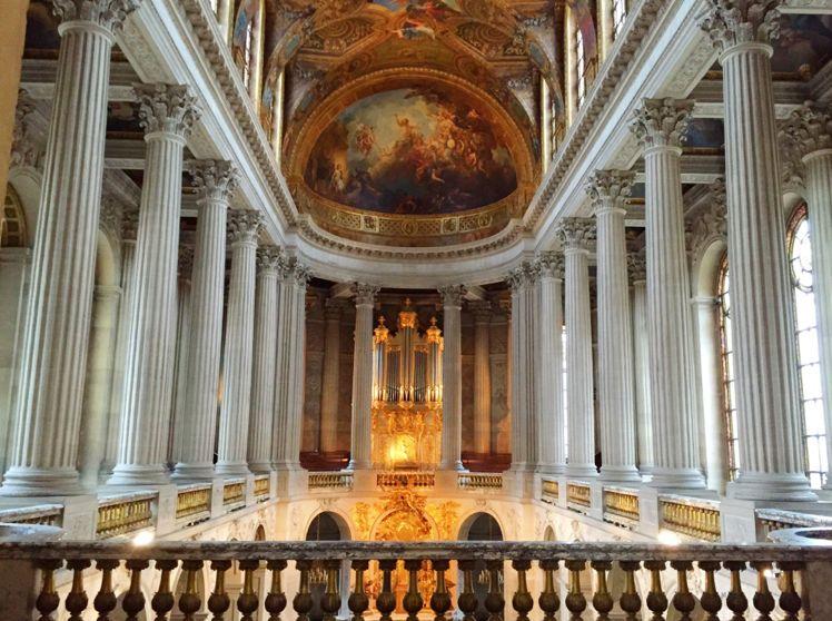 Versailles13