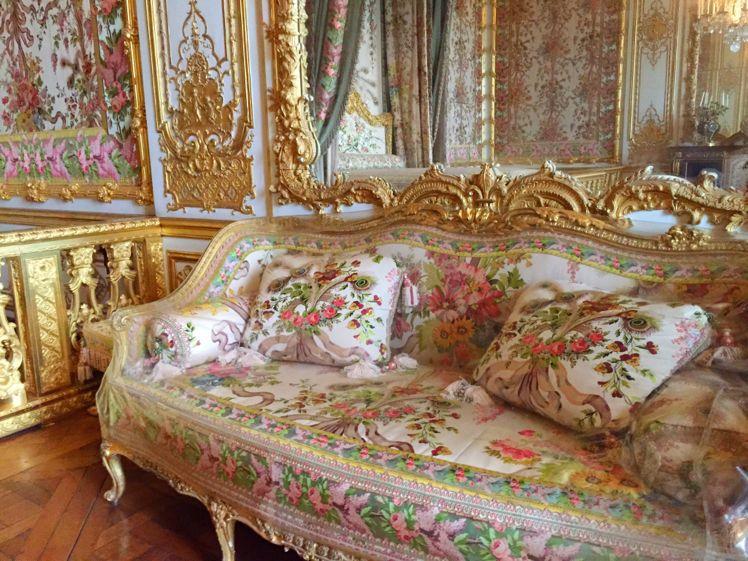 Versailles15