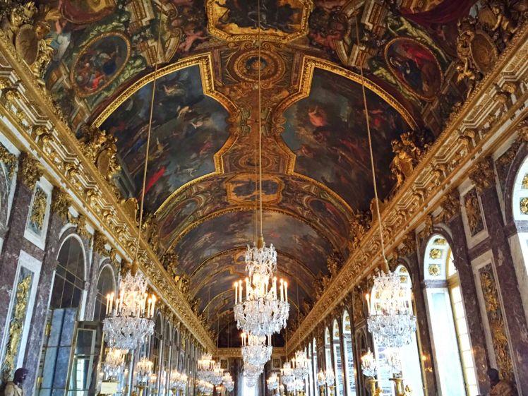 Versailles3