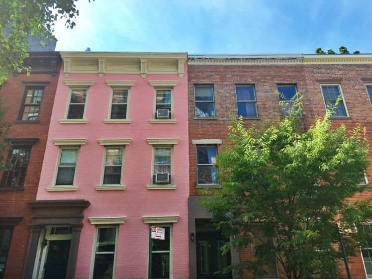 West Village2