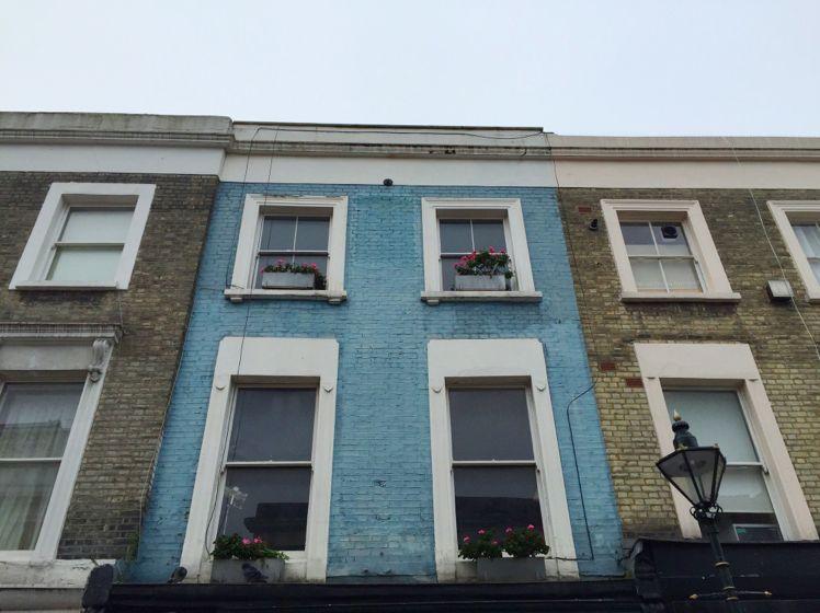 London - Notting Hill10