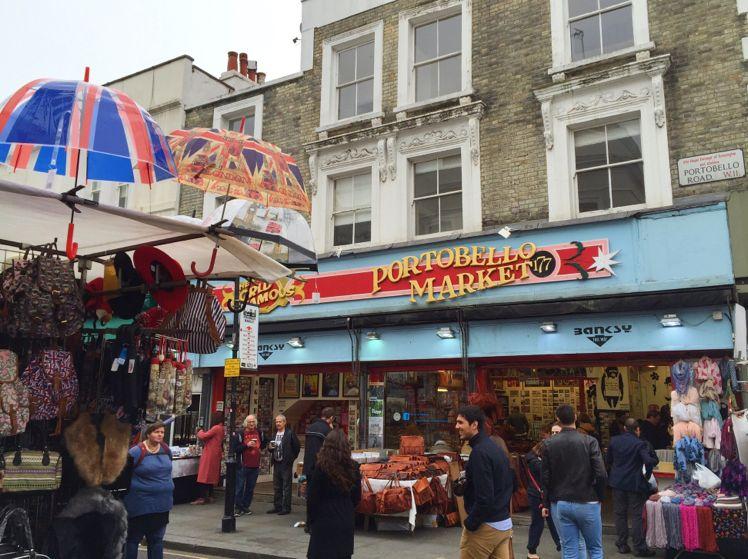 London - Notting Hill14