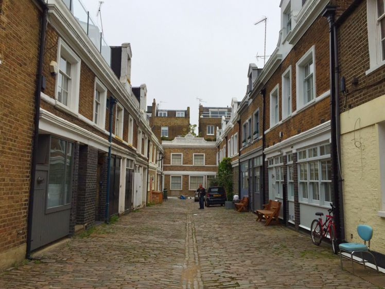 London - Notting Hill16