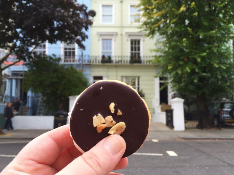 London - Notting Hill6