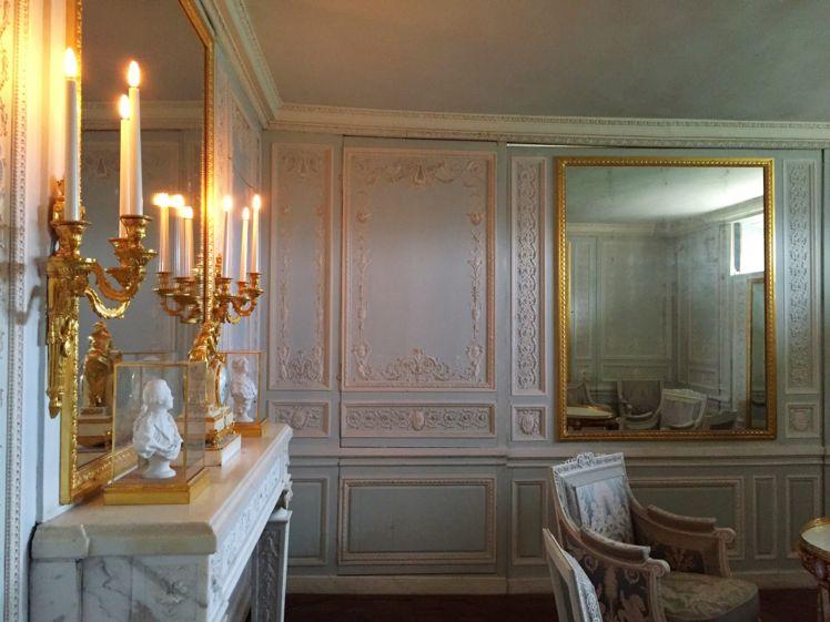 Petit Trianon12