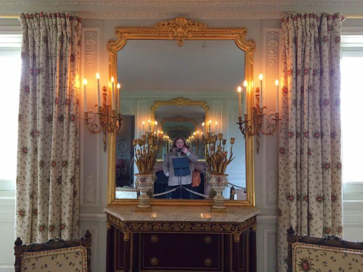 Petit Trianon13