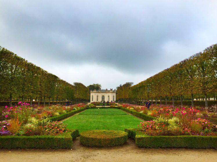 Petit Trianon3