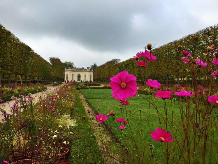 Petit Trianon4