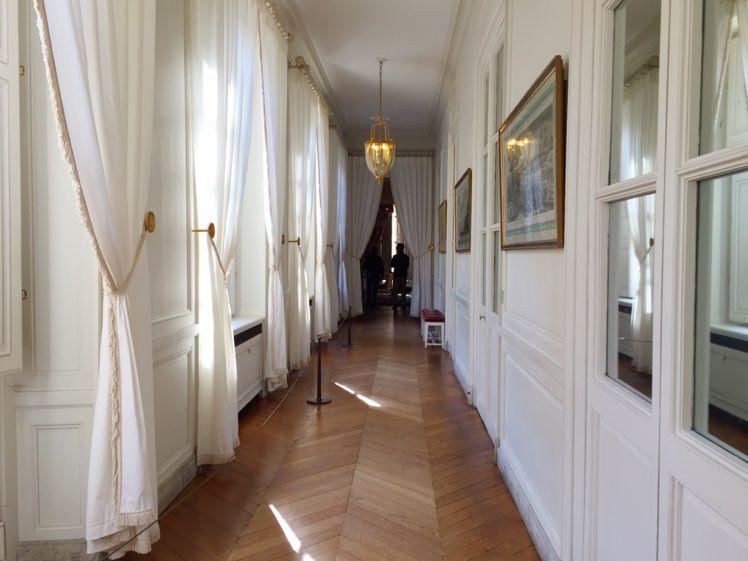 Versailles - Grand Trianon11