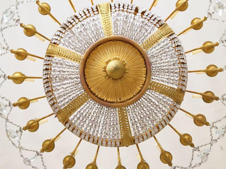 Versailles - Grand Trianon16