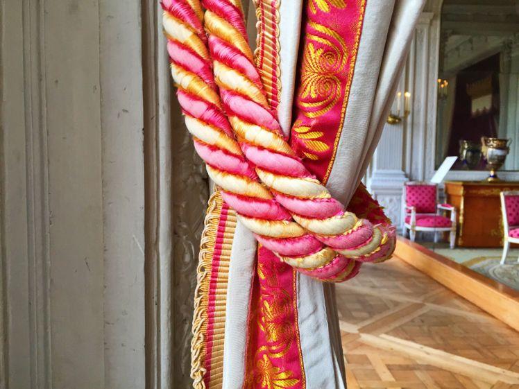 Versailles - Grand Trianon2