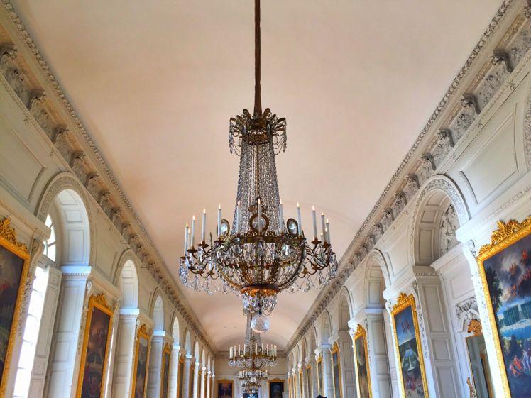 Versailles - Grand Trianon6
