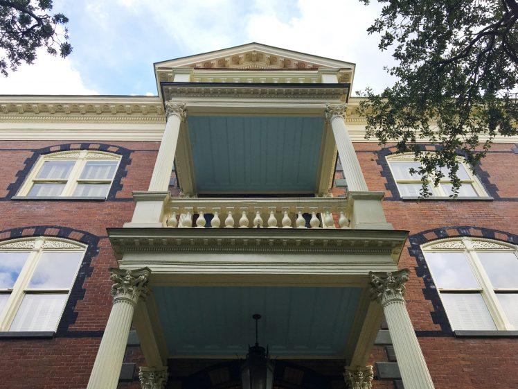 charleston-calhoun-mansion2
